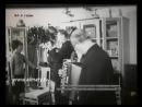 Дом быта фрагмент киножурнала Советский Казахстан 1960-е годы.