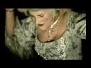 Самозванка - Грязным поводом (2003)