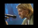 Nirvana - MTV Unplugged 1994