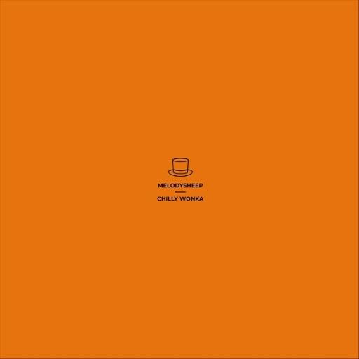 Melodysheep альбом Chilly Wonka