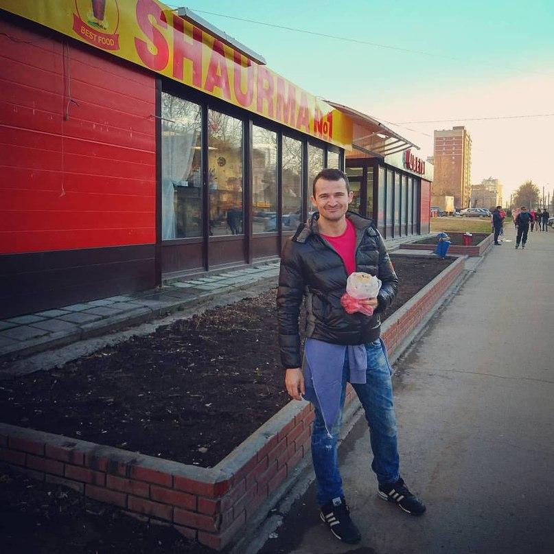 Игорь Зубарев | Иваново