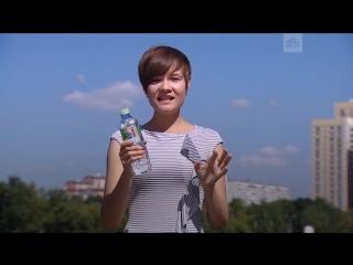 Спасаемся от жары: лучшие способы пережить летнее пекло