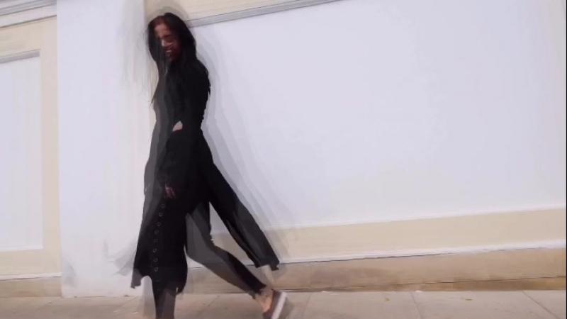 Состояние одеяние «чатур»