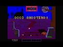 Chiller 1986 Arcade Gameplay