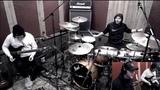 Грязный Рамирес - Sean Paul (cover)
