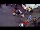 ИНДИЯ ЖЕСТЬ В ТРУЩОБАХ ДЕЛИ _ НАШ ОТЕЛЬ И ЕДА В РЕСТОРАНЕ _ INDIA, DELHI
