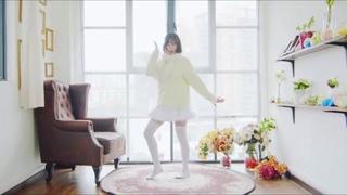 【Sachi ゆい!】♥ トリセツ♥ Dance