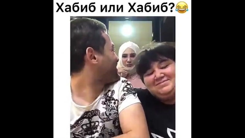 Mafia_tamadaBocE8a1la5N.mp4