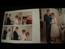 свадебная фотокнига для Вячеслава и Татьяны