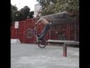 Lorenzo | BMX