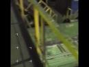 Завод «Амурсталь» производит металлопрокат высшего качества. . ОТДЕЛ ПРОДАЖ г. Хабаровск, ул.Строительная,24 тел 8 4212 47-5
