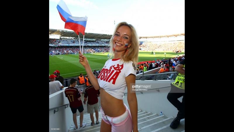 Наталья Немчинова Blowjob slut