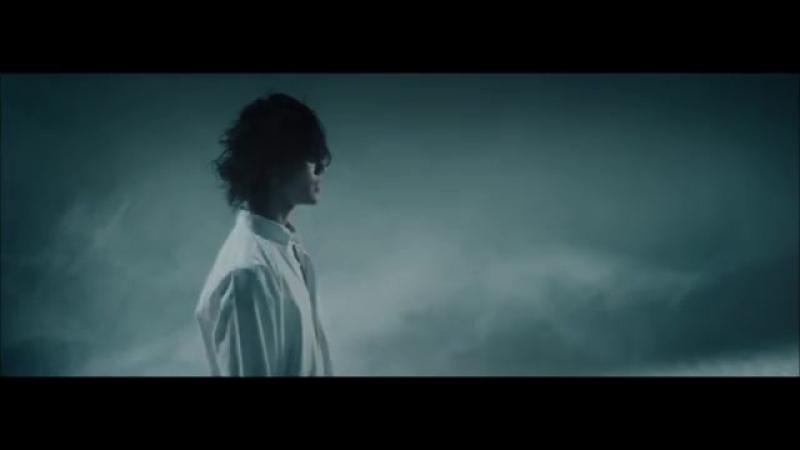 Jin Akanishi 赤西仁 - Mi Amor (Official Music Video)