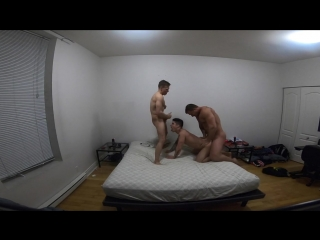 [Only Fans] Austin Wolf Pierre Fitch Ethan Chase - 2