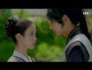 Лунные влюблённые : Алые сердца Корё   Moon Lovers: Scarlet Heart Ryeo