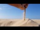 Как песок сквозь пальцы... Хотя это и так песок 😐 прямо сквозь пальцы 😧 делаааа... большое_весеннее_путешествие_2018