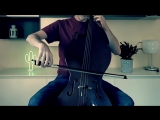 Twenty-One-Pilots---Nico-and-The-Niners-for-cello-and-piano-(COVER).mp4
