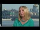 Марина Яковлева о сериале «Старушки в бегах»
