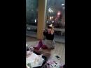 Танцы в Burger King - 3