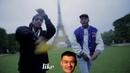 A$AP ROCKY х TYLER THE CREATOR POTATO SALAD