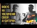 Гари Вайнерчук Встреча с Джейком Полом Gary vaynerchuk Jake Paul на русском бизнес мотивация