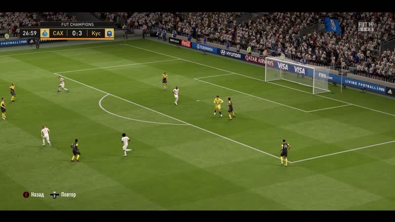 FIFA 19 2018.11.03 - 17.40.36.02