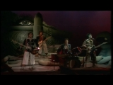 Bay City Rollers - Saturday Night