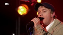 DMA'S - Beautiful Stranger (MTV Unplugged Live In Melbourne)