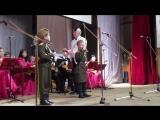 MVI_0374 Концерт оркестра