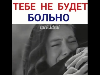 _turk_dizi_love__36869324_1270154273121322_6392698343490846720_n.mp4