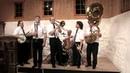 Dixieland One Step - Midlife Jazzband / Swiss Dixie Jazzer