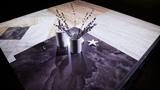 Керамогранит Atlas Concorde Supernova Onyx Floor