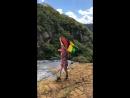Флаг Маврикий 🇲🇺