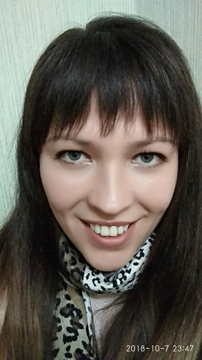 Людмила Ким