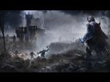 Arcano Games / Arcano Games: Middle-earth: Shadow of Mordor
