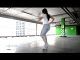 Ummet Ozcan (Big Room Remix)