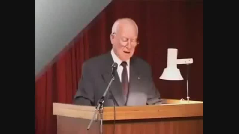 БОСС ПУТИНА- БЕРЛ ЛАЗАР РОССИЕЙ ПРАВЯТ ЕВРЕИ