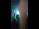 Глеб Самосюк - Live