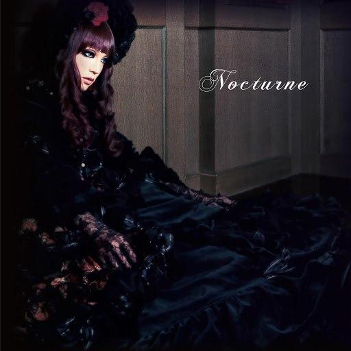 Альбом Kaya Nocturne