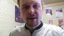 Добавочн видео к видео Дм Сентябрёв рассказывает как общается с Богом