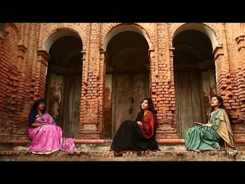 Illuminating Souls | Medley | A TagoreCovers Production | Rabindra Sangeet