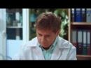 10 САМЫХ СМЕШНЫХ ПРИКОЛОВ ПРО ВРАЧЕЙ - Анекдоты про больницу и докторов - На тро