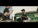 King Lil G Hopeless Boy ft David Ortiz