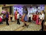 Выпуск 2018 Песня 'Три ангела хранителя детей' муз.руководитель Смирнова Е.Ю._HD.mp4