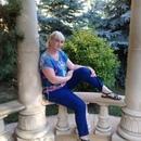 Фото Инессы Галкиной №13