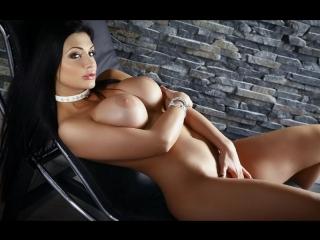 La femme fucktale part 1 - 3 part 10