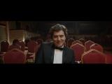 Сергей Шнуров (Ленинград) - Страшная месть (OST Гоголь. Страшная месть