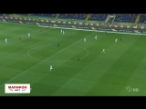 Шахтер Донецк 4-1 Ворскла | Мораес