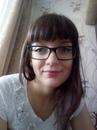 Екатерина Богунова
