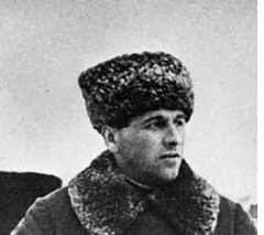 День памяти. Лев Доватор Советский военный деятель, генерал-майор, Герой Советского Союза